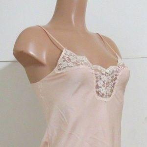 Bundle Only! Victoria's Secret Chemise Petite P